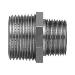 9002633 Optifitt-Serra-Doppelnippel reduziert_1488