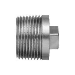 9003710 Optifitt-Serra-Verschlusszapfen_1496