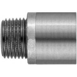 9003341 Optifitt-Serra-Verlängerung_1530