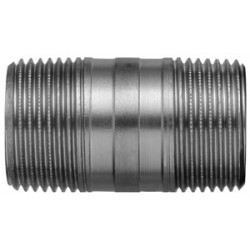 9003281 Optifitt-Serra-Rohrnippel_1583
