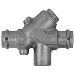 8106424 Optipress-Aquaplus-Rückflussverhind. EA_1638