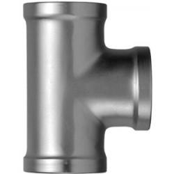 9100254 Optifitt-Serra-T-Stück_1699
