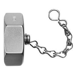 9104104 Optifitt-Serra-Verschlusskappe, mit Kette_1729