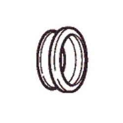 366.941.16.1 GEBERIT-WANDKLOSETT-MUFFE_186
