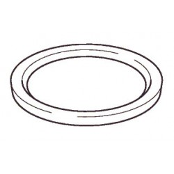 362.789.00.1 Geberit-O-Ring_2112