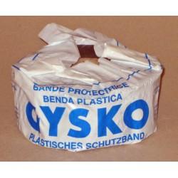 4350 Gysko-Bandage_219
