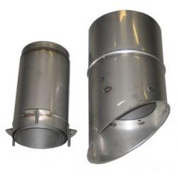 CH10801S Futterrohr und Doppelfutter_2238