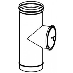 al-bi305 Inspektionselement_2410