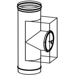 al-bi33K7 Inspektionselement_2419