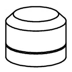 CUdw328 Mündungsabschluss_3084
