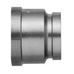 9002222 Optifitt-Serra-Muffe reduziert_322