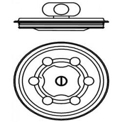 CH10512 al-bi Deckel_3368