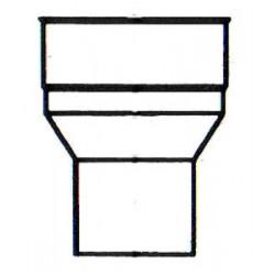 ewE1 Rohr-Erweiterung_3492