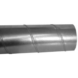 SR160 Lüftungsrohr_3604