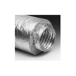 DIX25125 Isodec ® 250, Isolation 25mm_4053