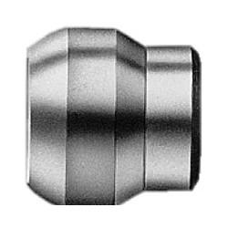 8609921 Optiflex-Verschlusskappe_406