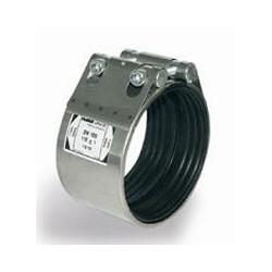 116816 Übergangsbride PE/Stahl_4090