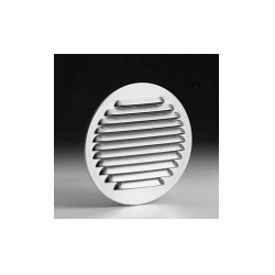 WRZ150 Wetterschutzgitter Kupfer-Titan-Zink_4213