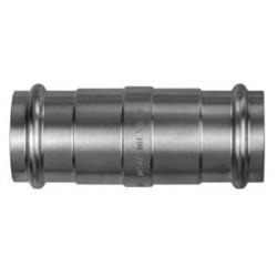 8102222 Optipress-Aquaplus-Schiebemuffe_429