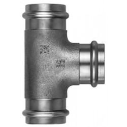 8101022 Optipress-T-Stück_431