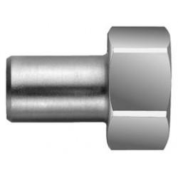 9202322 Optipress-A-Anschlussverschraubung, mit Ei_443