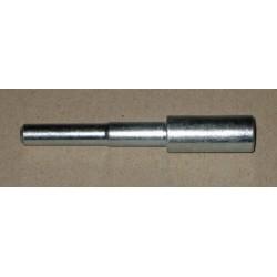 A57103 NIVO Metallbolzen einzeln_45