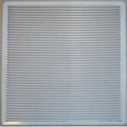 WQA500500 Wetterschutzgitter Alu_4590