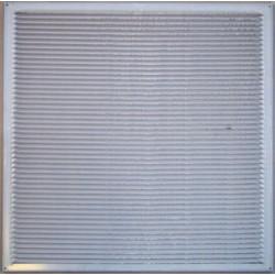 WQA550550 Wetterschutzgitter Alu_4591