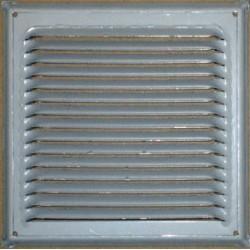 WQC190190 Wetterschutzgitter Kupfer_4593