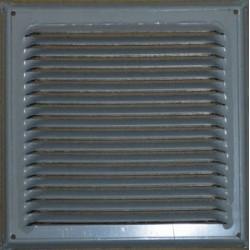 WQC210210 Wetterschutzgitter Kupfer_4594
