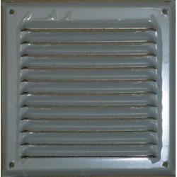 WQCF165165 Wetterschutzgitter Kupfer mit FG_4615
