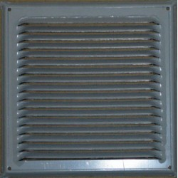 WQCF210210 Wetterschutzgitter Kupfer mit FG_4617