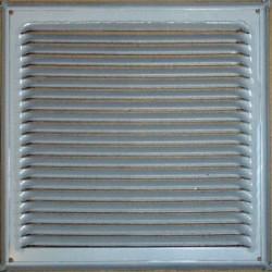 WQCF240240 Wetterschutzgitter Kupfer mit FG_4618