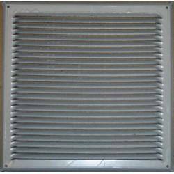 WQCF290290 Wetterschutzgitter Kupfer mit FG_4619