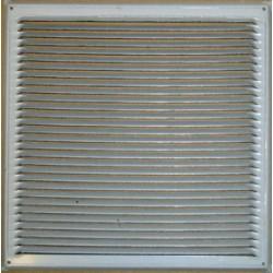 WQCF340340 Wetterschutzgitter Kupfer mit FG_4620