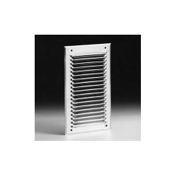 WVC165400 Wetterschutzgitter Kupfer_4650