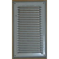 WVCF140240 Wetterschutzgitter Kupfer mit FG_4689