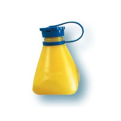 03.007.01 PVC-Lötwasserflasche_469