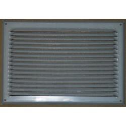 WHC290200 Wetterschutzgitter Kupfer_4741