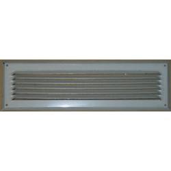 WHC340100 Wetterschutzgitter Kupfer_4742
