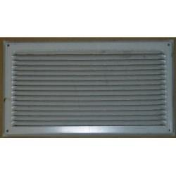 WHCF340200 Wetterschutzgitter Kupfer mit FG_4781