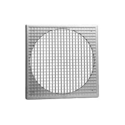 WG25 Ventilatorgitter_4789