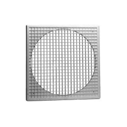 WG35 Ventilatorgitter_4791