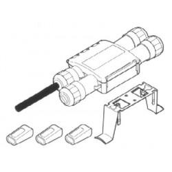 RC-PT-02 Raychem 3fach Anschluss_480