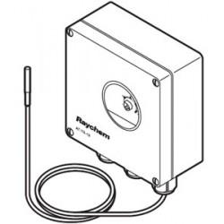 AT-TS-13 Raychem Thermostat_484