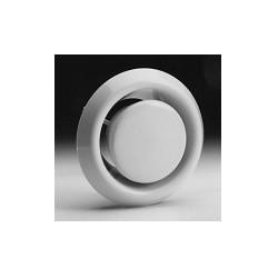 OPF150 Abluftventil OPF Kunststoff_4844