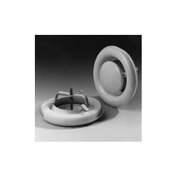 AVM150 Abluftventil metall weiss_4856