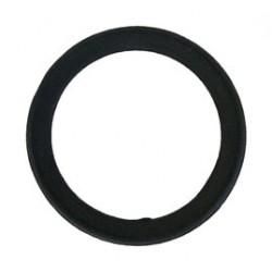 ATOR160 airTUBE O-Ring_4925