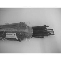 Z18020 Kabelbinder TY-FIX 202x4.8_500