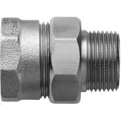 9204204 Optifitt-Serra-Verschraubung, mit Aussenge_510